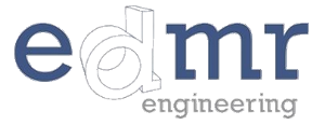 EDMR Engineering